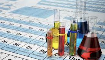 Chemistry - AP