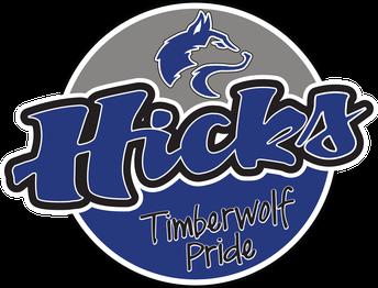 Hicks Elementary