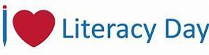 Literacy Team Mtg - August 23rd