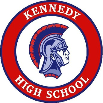 Kennedy Trojans Charging into Big Playoff Weekend