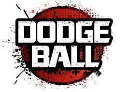 7th and 8th Grade Dodge Ball Tournament!