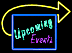 Upcoming Events for Summit Hill ES Families