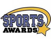 Senior Athletic Awards Banquet