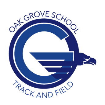 Oak Grove Track & Field