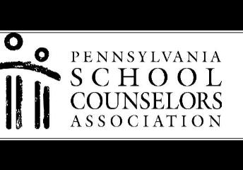 PA School Counselors Association Scholarship
