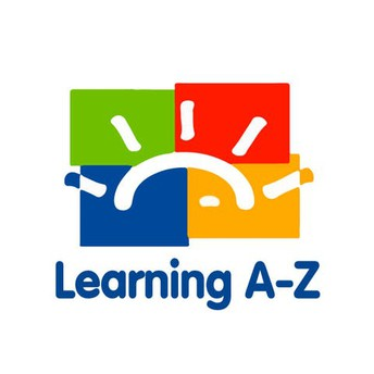 Learning A-Z Resources For Parents