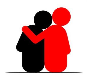 "November Character Trait                        ""I Care"" (Compassion & Empathy)"