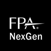 Houston NexGen Volunteer Event
