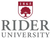 Rider Instant Decision Day