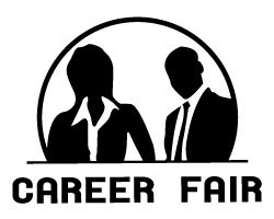 8th Grade Career Fair