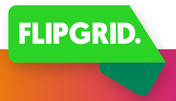 Have you tried FlipGrid?