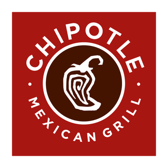 HST  PTO CHIPOTLE FUNDRAISER!