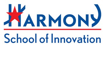 HARMONY SCHOOL OF INNOVATION
