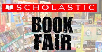 Oster On-line Book Fair