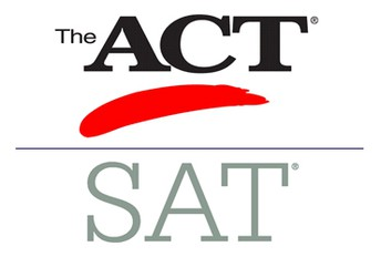 SAT and ACT Test Dates