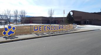 Wamsley Elementary School