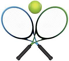 Boys or Girls Tennis
