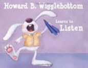 Howard B. Wigglebottom Series