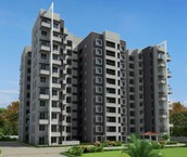 Synopses For Finding Core Standard Of Hiranandani Fortune City Amenities