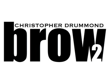 About Brow2 by Christopher Drummond