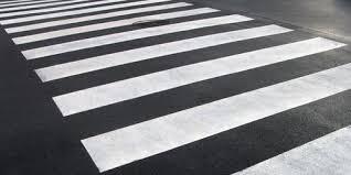 Crosswalk News
