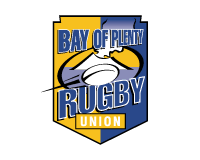 RIPPA RUGBY STARTS THIS FRIDAY