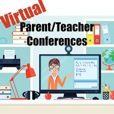 Parent Teacher Conferences - Fall 2020