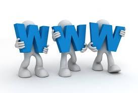 Important Web Links & Tutorials