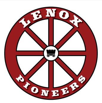 Lenox Booster Club