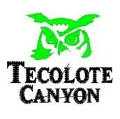 Tecolote Family Day