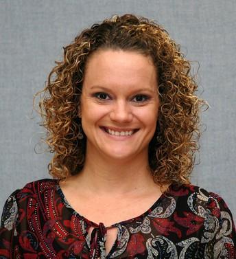 School Social Worker-Beth Borchardt