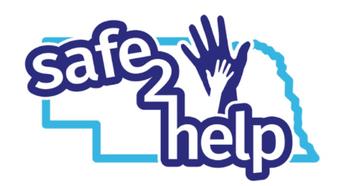 Safe2Help Hotline