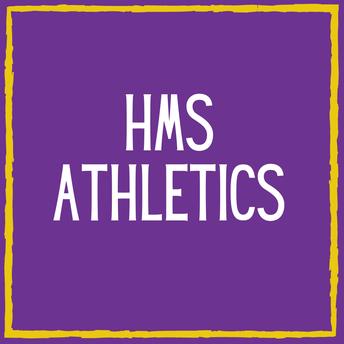 HMS Athletics