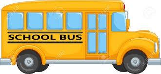 Expectativas del autobús