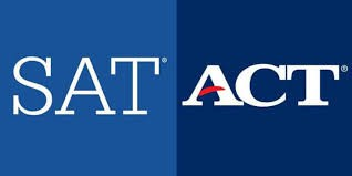 SAT and ACT Testing