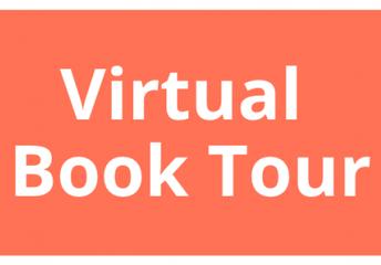 TeachingBooks Resources