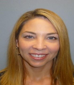 Angela Morrow RN, BSN, CHPN