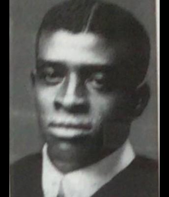 Charles Jesse Bynum Reid, Founder of Reid High School in Belmont