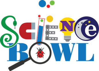 UCE Science Bowl Places Top 10 in the State!