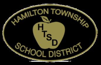 Hamilton Township School District