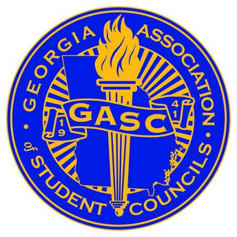 BROUGHT TO YOU BY your GASC secretary school, North gwinnett hs