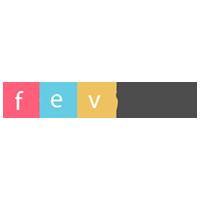 Focused EduVation (FEV) Tutor