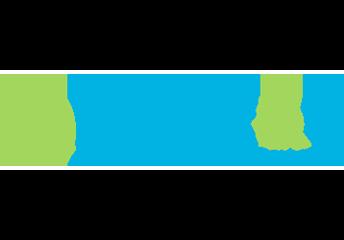 #PETE2018 in Hershey!