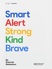 iKeepsafe By Google