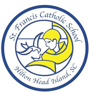 St. Francis Catholic School