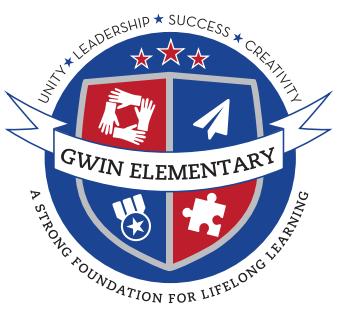 Gwin Elementary School