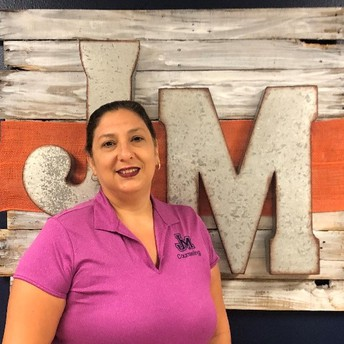 Sandra Avalos