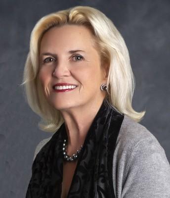 Joyce Pennington      Hall of Fame 2019