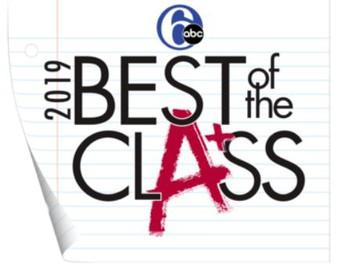 6abc BEST OF CLASS
