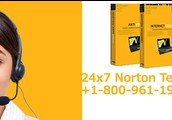 Norton Technical Support Help Address Norton Technical Issues